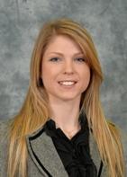 Cassandra Metke
