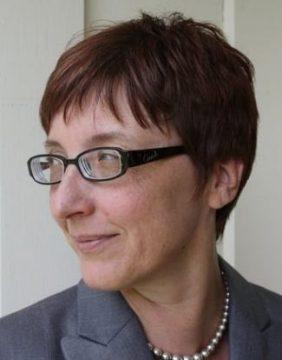 Joanne Tobey